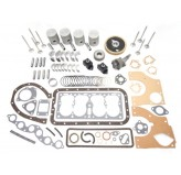 Engine Overhaul Kit 45-52 Willys/CJ