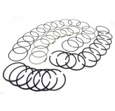 Piston Ring Set .030 71-75 Jeep CJ
