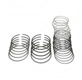 Piston Ring Set 225 Std 66-71 Jeep CJ