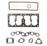 Gasket Set Up, 134CI L-Head; 41-53 Willys Models