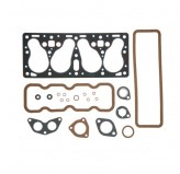 Gasket Set Up, 134CI F-Head; 52-71 Jeep CJ Models