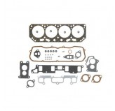 Gasket Set Up, 2.5L; 80-83 Jeep CJ Models