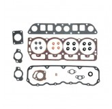 Gasket Set Up, 2.5L; 83-86 Jeep CJ Models