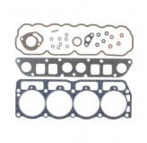 Gasket Set Up, 2.5L; 87-93 Jeep CJ/YJ