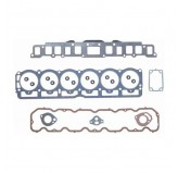 Gasket Set Up, 3.8L/4.2L; 72-80 Jeep CJ Models