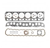 Upper Engine Gasket Set, 4.0L; 91-99 Cherokee/Grand Cherokee/Wrangler