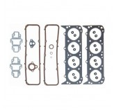 Gasket Set Up, 5.0L; 72-81 Jeep CJ Models