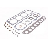 Upper Engine Gasket Set, 2.5L; 94-02 Jeep Models