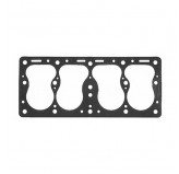 Cylinder Head Gasket, 134CI L-Head; 41-53 Willys Models