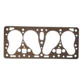 Cylinder Head Gasket, 134CI F-Head; 52-71 Willys/Jeep Models