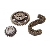 Timing Chain Kit 134Ci 41-45 Willys