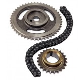 Timing Chain Kit 2.5L 83-95 Jeep CJ/Wrangler