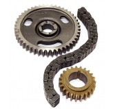 Timing Chain Kit 72-86 Jeep CJ