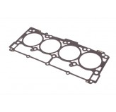 Left Or Right Head Gasket 2006-2010 Jeep Grand Cherokee WK  With 6.1L