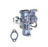 F-Head Carburetor; 53-75 Jeep CJ Models