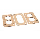 Weber Carburetor Adapter Gasket