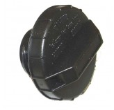 Gas Cap, Non-Locking ; 84-01 Jeep Models