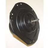 Heater Blower Motor; 78-90 Jeep CJ/Wrangler YJ