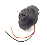 Heater Blower Motor; 88-93 Jeep Cherokee XJ