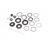 Rack and Pinion Seal Kit; 02-05 Jeep Liberty KJ