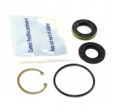 Power Steering Pump Seal Kit; 87-90 Jeep Cherokee XJ