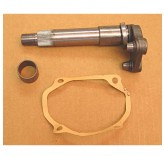 Sector Shaft Kit 41-71 Willys/Jeep