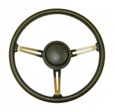 Steering Wheel 76-95 Jeep CJ/Wrangler