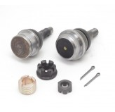 Ball Joint Kit, 07-18 Jeep Wrangler JK