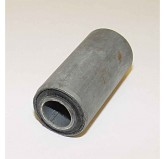 Front Leaf Spring Bushing; 52-57 Willys M38-A1