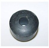 Shock Mount Bushing; 87-95 Jeep Wrangler YJ