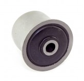 Front Upper Control Arm Bushing 93-98 Jeep ZJ Grand Cherokee