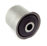 Rear Lower Control Arm Bushing; 93-98 Jeep Grand Cherokee ZJ
