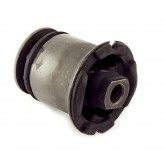 Rear Upper Control Arm Bushing 99-06 Jeep Grand Cherokee And Liberty