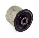 Front Upper Control Arm Bushing 99-04 Jeep WJ Grand Cherokee