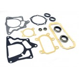 Dana 18 Gasket/Seal Kit 41-71 Willys/Jeep