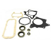 Transfer Case Gasket/Seal Kit Dana 20 72-79 Jeep CJ