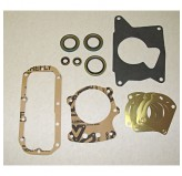 Transfer Case Gasket/Oil Seal Kit D300