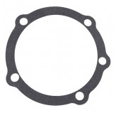 Pto Cover Gasket 45-79 Willys And Jeep