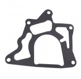Dana 18 Compatible Transfer Case Gasket; 41-71 Willys/Jeep Models