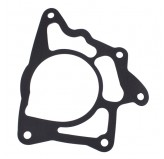Transfer Case Gasket Dana 20 72-79 Jeep CJ