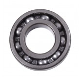 Dana 18 Compatible Front Output Bearing