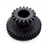 Dana 18 Intermediate Gear 45-71 Jeep CJ5
