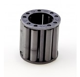 Dana 18 Bearing Roll .75 Inch 45-71 Willys/Jeep