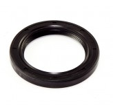 NP231 Input Bearing Retainer Seal, 87-18 Jeep