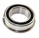 Outer Input Shaft Bearing; 87-04 YJ/XJ/MJ/ZJ/WJ/SJ