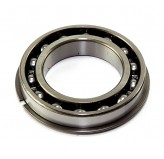 Input Gear Outer Bearing; 87-04 Jeep Models