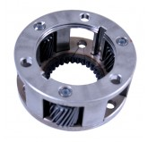 Np231 Transfer Case Planetary Gear