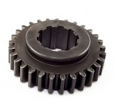 T90 1st Gear; 41-71 Willys/Jeep