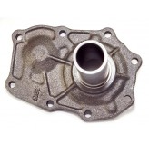 AX5 Front Bearing Retainer; 94-02 Jeep Wrangler TJ