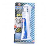 RTV Silicone Gasket Maker, 3 Ounce Tube